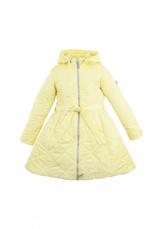 Куртка утепленная Zukka Zukka MP002XG00IHA куртка утепленная zukka zukka mp002xg008h9