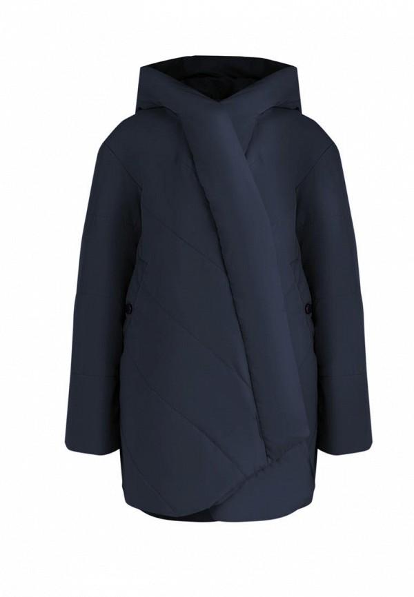 Куртка утепленная Finn Flare Finn Flare MP002XG00IJK куртка утепленная finn flare finn flare mp002xw1asbd
