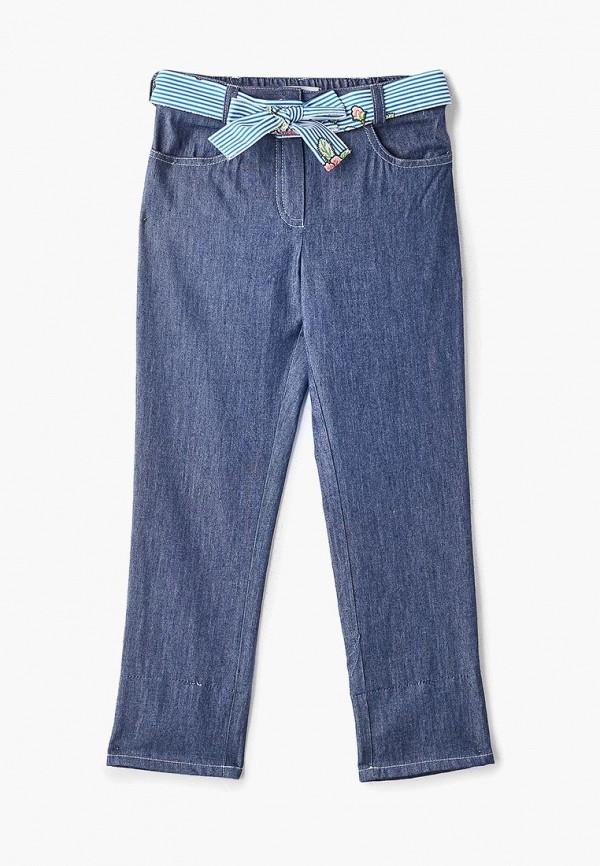 Брюки Смена Смена MP002XG00ILQ брюки утепленные смена смена mp002xb008oo