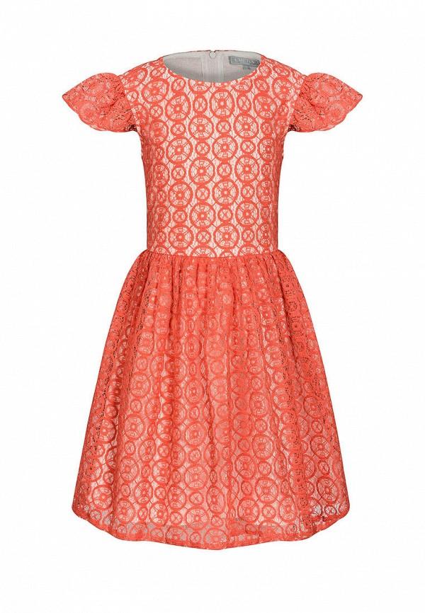 Платье Смена Смена MP002XG00IM6 цена