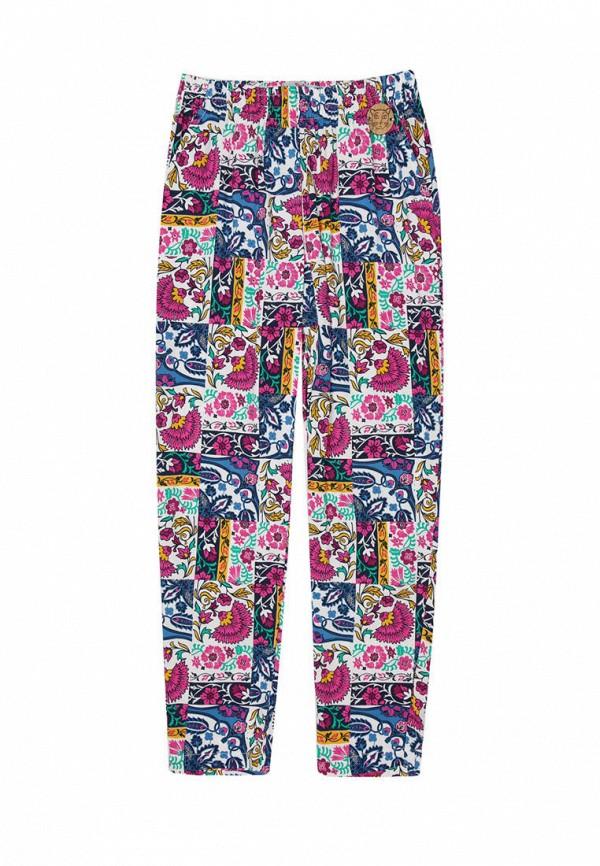 брюки bell bimbo для девочки, разноцветные