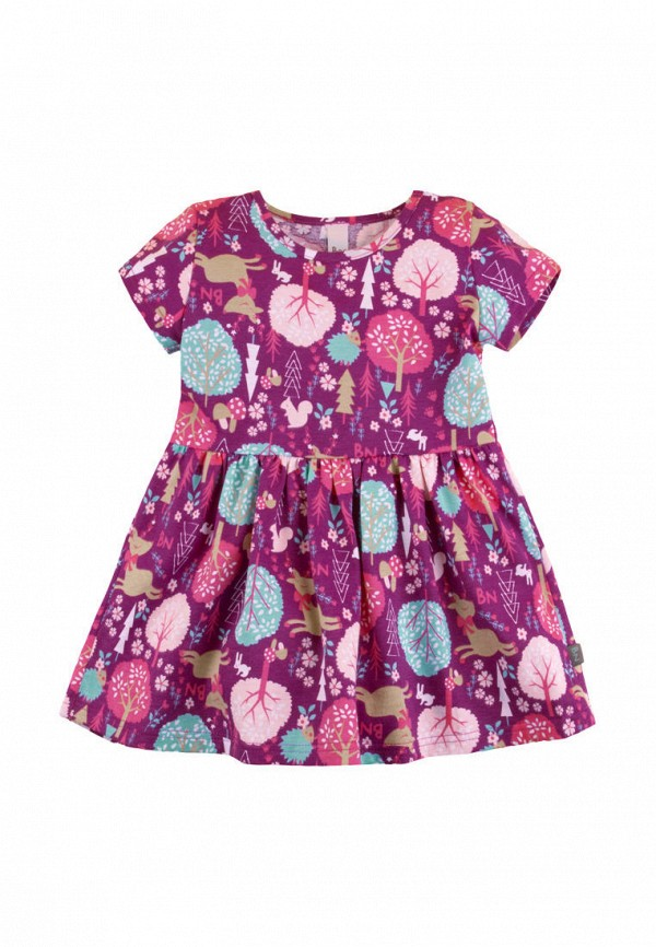 Платье Bossa Nova Bossa Nova MP002XG00INP платье bossa nova bossa nova mp002xg00hle
