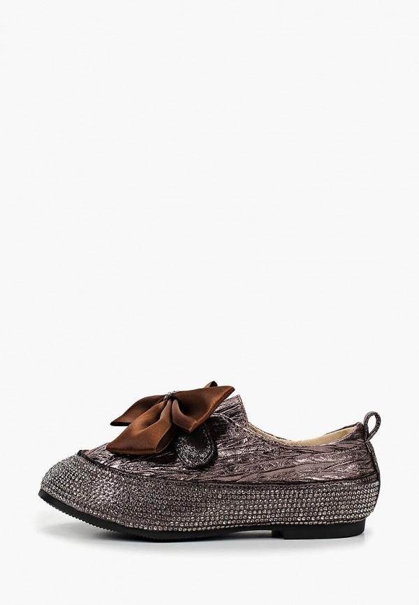 Туфли Капитошка Капитошка MP002XG00IQ8 туфли для девочки капитошка цвет фуксия 30012 кп размер 31