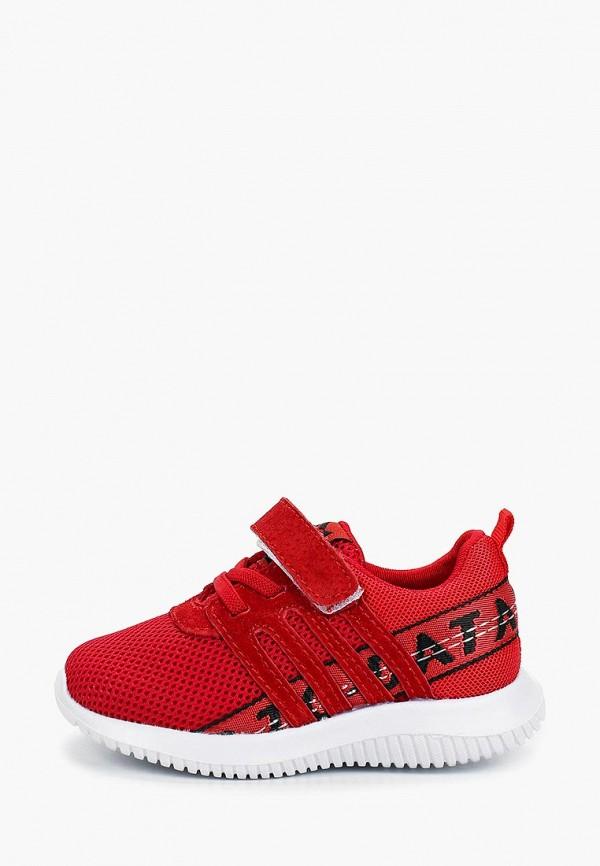 Кроссовки Капитошка Капитошка MP002XG00IQJ кроссовки для девочки капитошка цвет красный e9225 размер 37