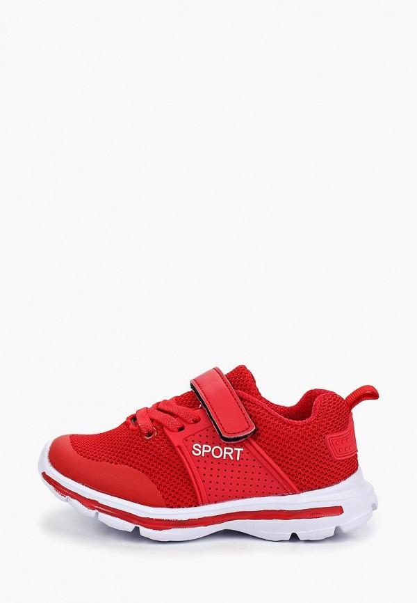 Кроссовки Капитошка Капитошка MP002XG00IQQ кроссовки для девочки капитошка цвет красный e9225 размер 37