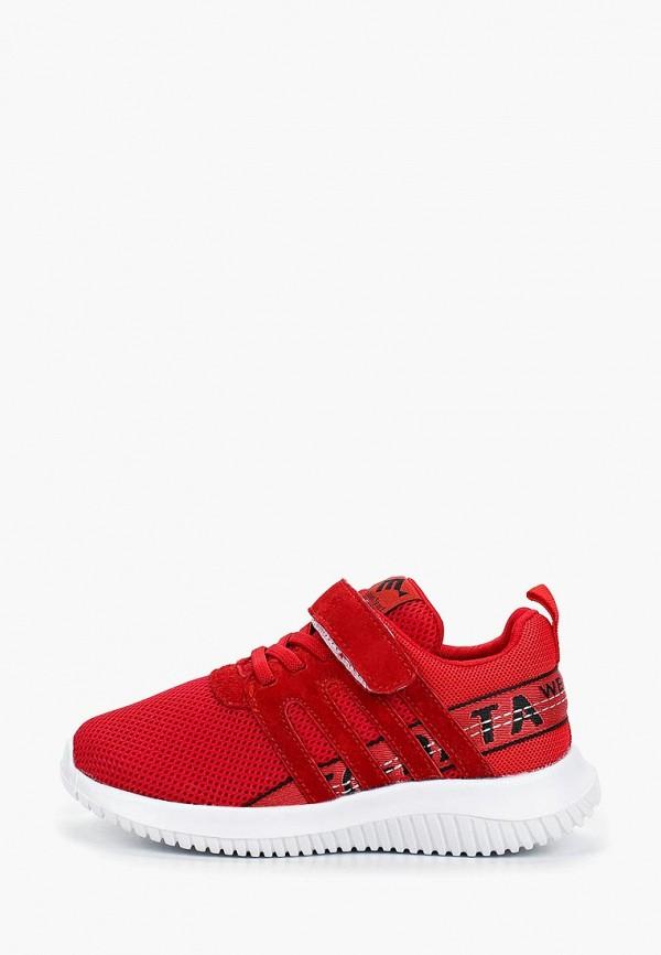 Кроссовки Капитошка Капитошка MP002XG00IS0 кроссовки для девочки капитошка цвет красный e9225 размер 37