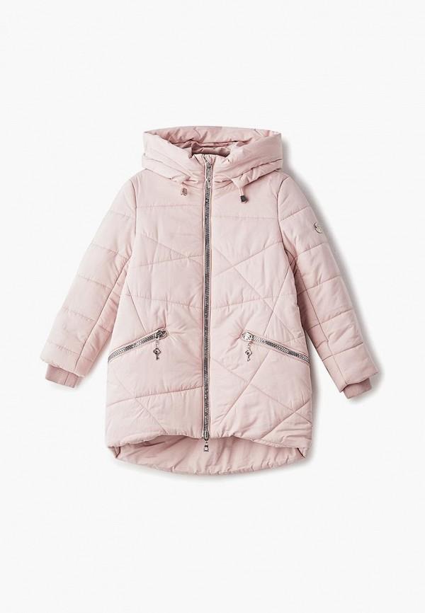 Куртка утепленная Mes ami Mes ami MP002XG00ITH цены онлайн