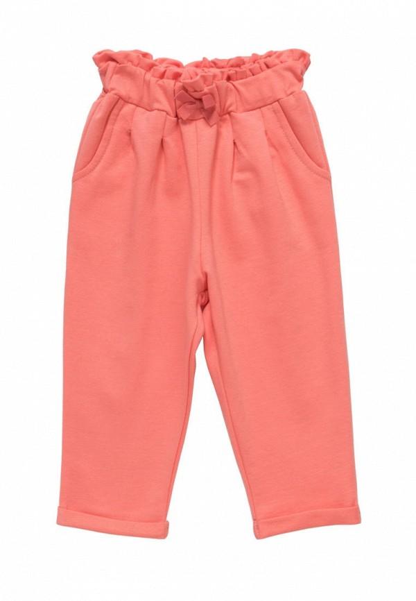 брюки artie для девочки