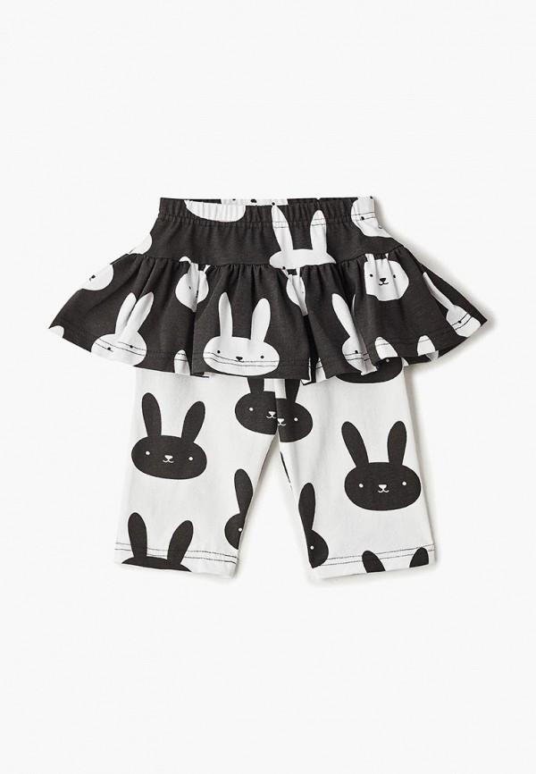 юбка vikki-nikki для девочки, белая