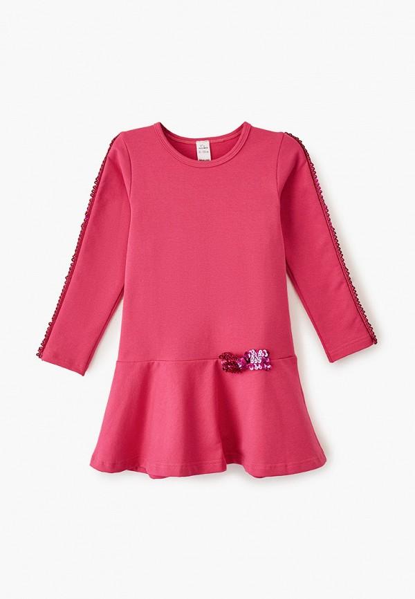 Платье Vikki-Nikki Vikki-Nikki MP002XG00IX5 платье vikki nikki vikki nikki mp002xg00ix6