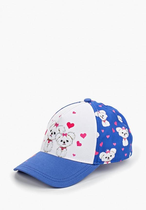 Бейсболка Kotik Kotik MP002XG00IZV шапка quelle kotik 1013085