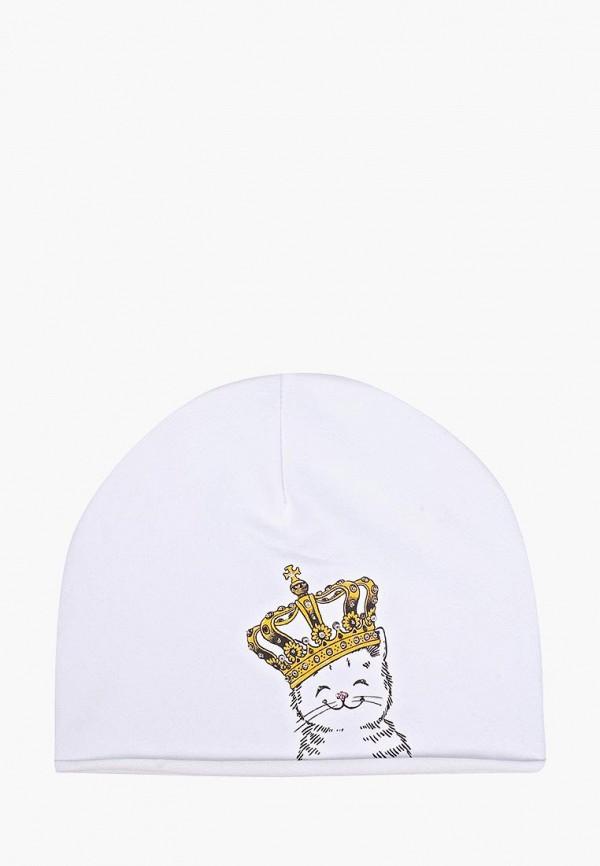 Шапка Kotik Kotik MP002XG00J01 шапка quelle kotik 1013085
