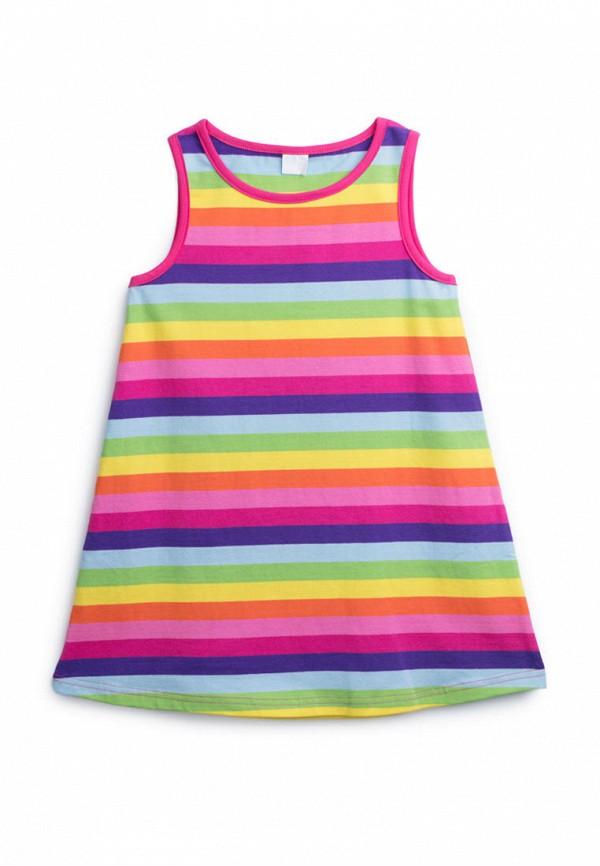 где купить Платье PlayToday PlayToday MP002XG00J18 дешево