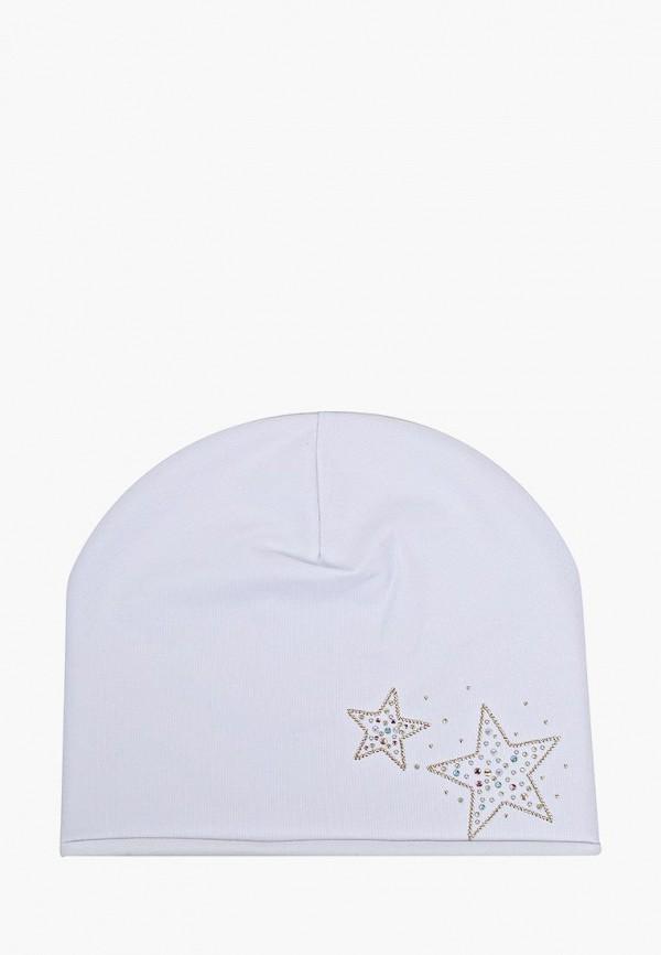 Шапка Kotik Kotik MP002XG00J23 шапка quelle kotik 1013085