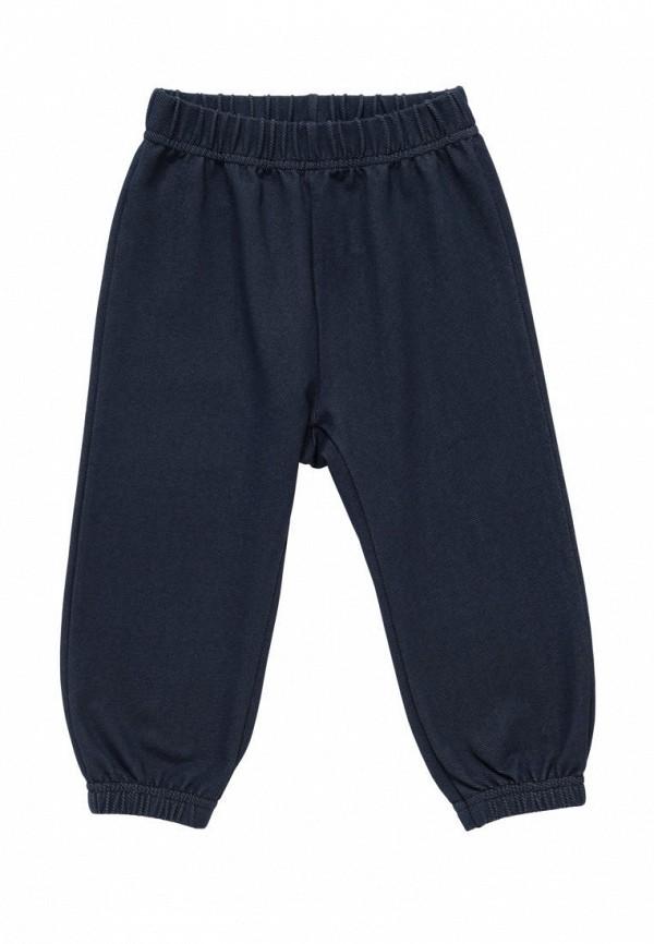 брюки artie для девочки, синие