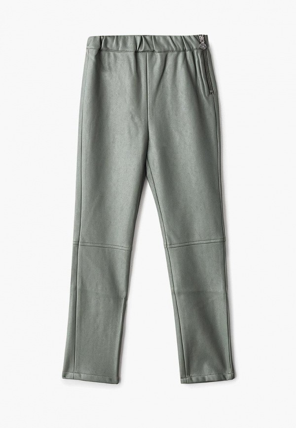 Брюки Naumi Naumi MP002XG00J26 брюки naumi брюки