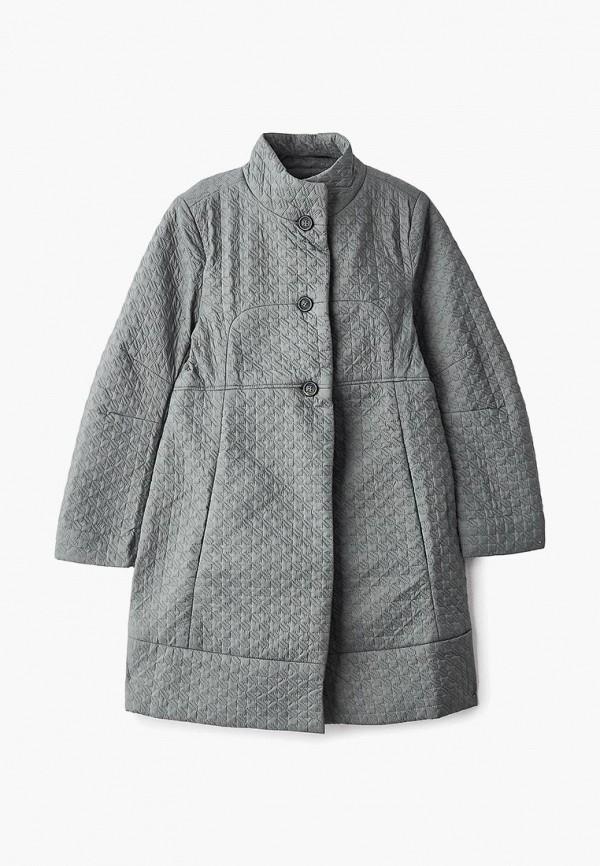 Куртка утепленная Naumi Naumi MP002XG00J29 куртка утепленная naumi naumi mp002xw14bn5