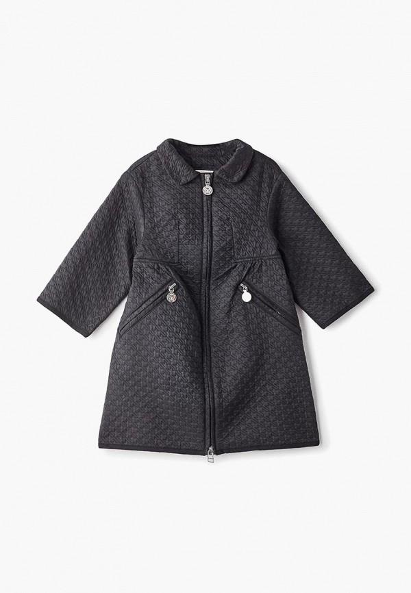 Куртка утепленная Naumi