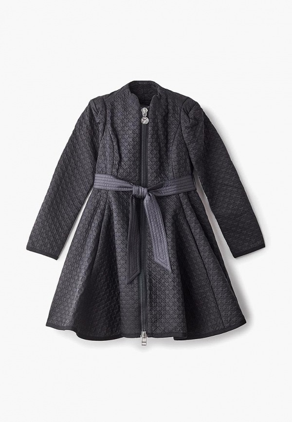 Куртка утепленная Naumi Naumi MP002XG00J2G куртка утепленная naumi naumi mp002xw14bn5