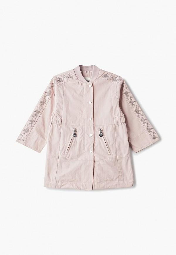 Куртка Naumi