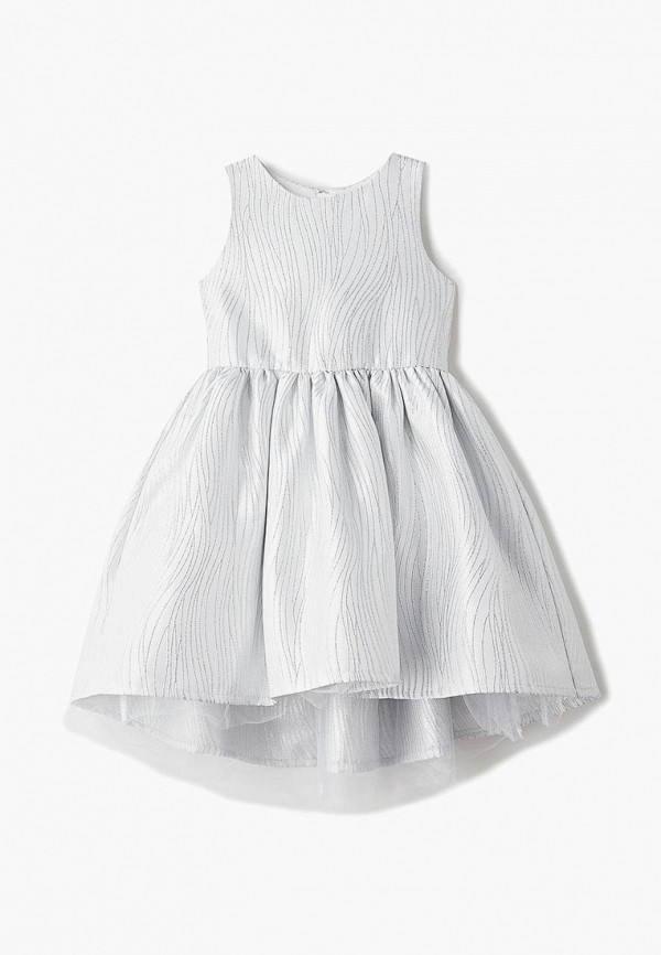 Платье Tforma