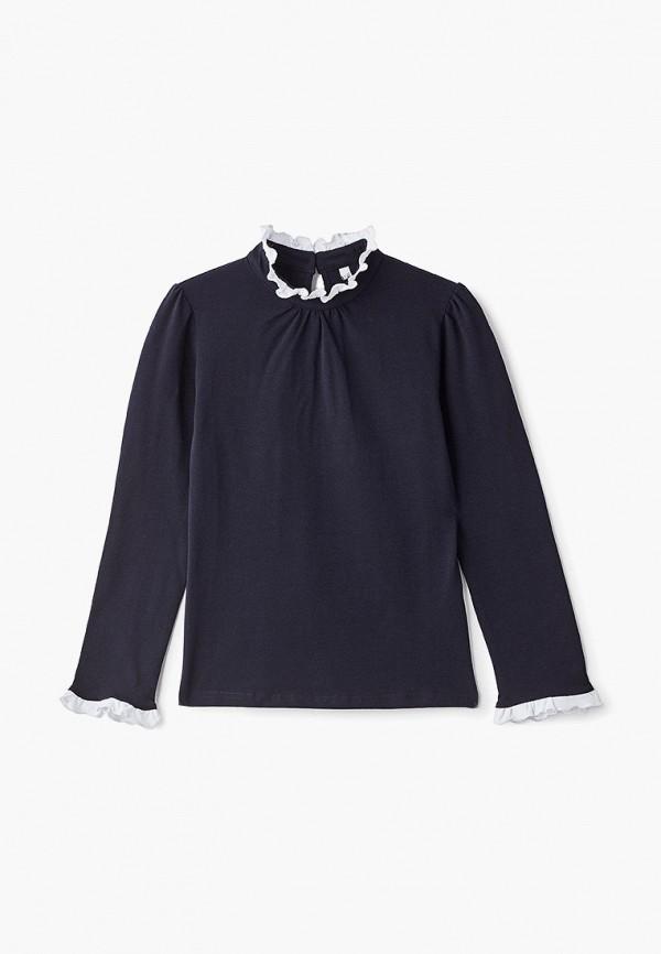 Фото - Блуза Tforma Tforma MP002XG00J4X блузка tforma reforma tmd220n 1 синий 134 размер