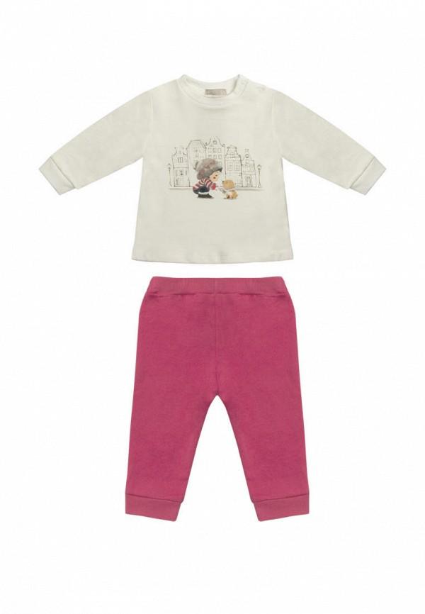 костюм спортивный для беременных nuova vita 9104 04 цвет бежевый Костюм спортивный RBC RBC MP002XG00J6S