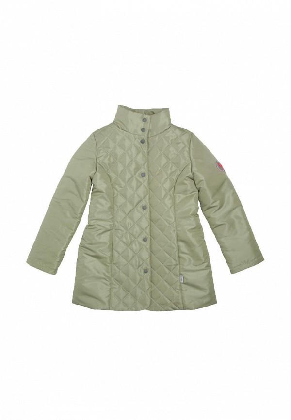 Куртка утепленная Zukka Zukka MP002XG00J7J куртка утепленная zukka zukka mp002xg008h9