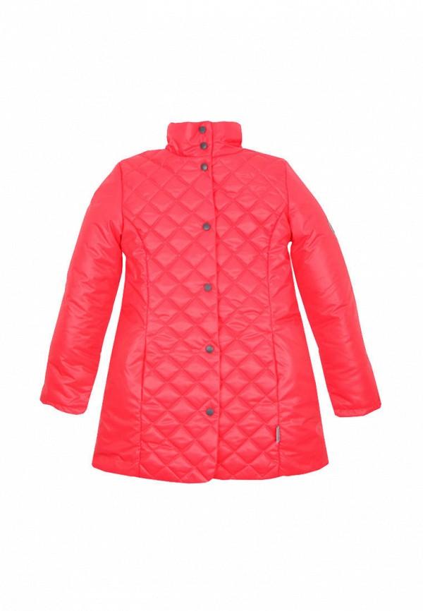 Куртка утепленная Zukka Zukka MP002XG00J7K куртка утепленная zukka zukka mp002xg008h9