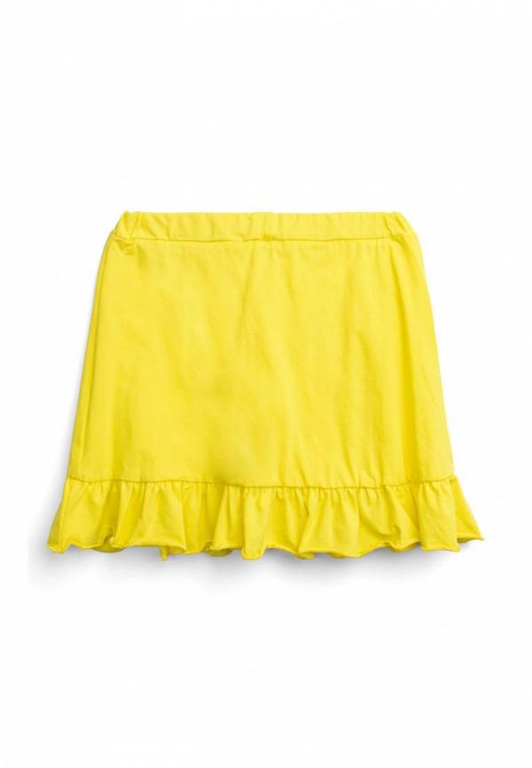 Юбка-шорты PlayToday PlayToday MP002XG00J9D юбка playtoday юбка