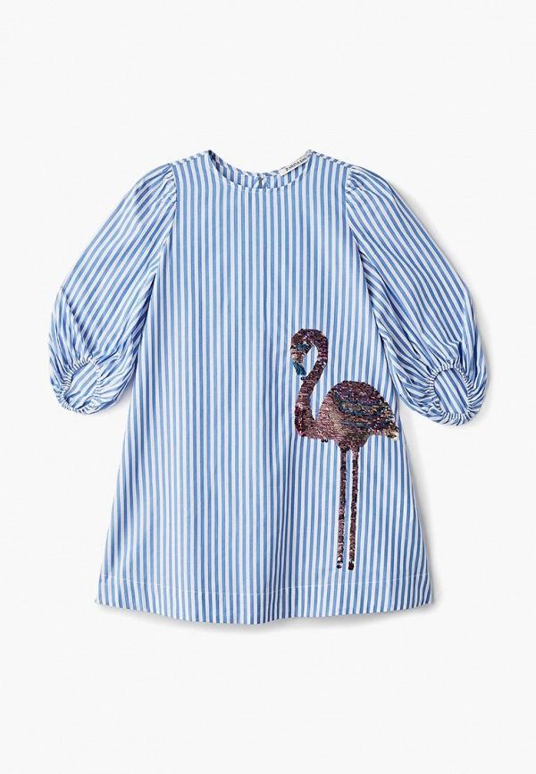 купить Платье Zarina Zarina MP002XG00JAA по цене 1399 рублей