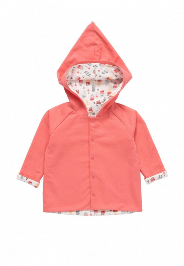 куртка artie для девочки