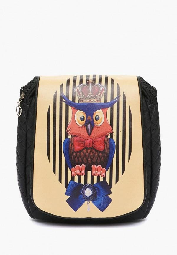 сумка mellizos для девочки, бежевая