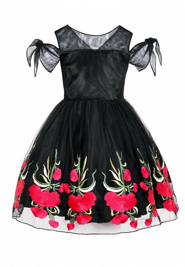 Платье Shened Shened MP002XG00JIR платье shened shened mp002xg004fr