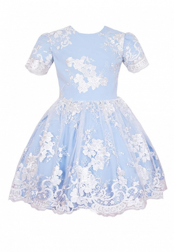 Платье Shened Shened MP002XG00JIT педаль эффектов ernie ball expression overdrive