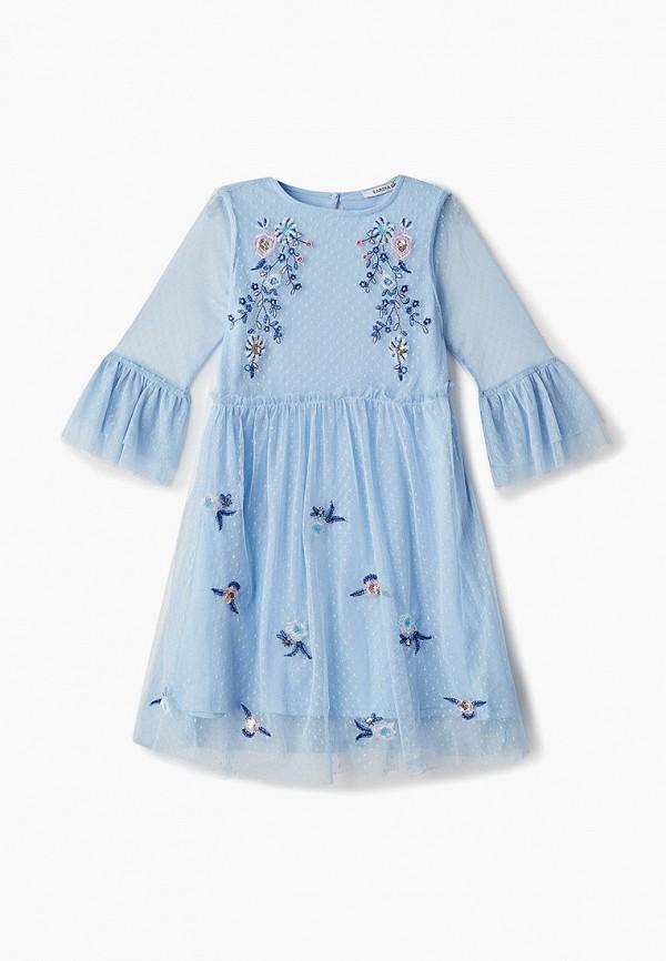 купить Платье Zarina Zarina MP002XG00JOG по цене 1599 рублей