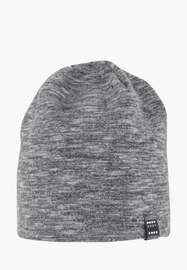 Шапка Mialt Mialt MP002XG00JQP шапка женская r mountain цвет серый 77 030 05 размер универсальный
