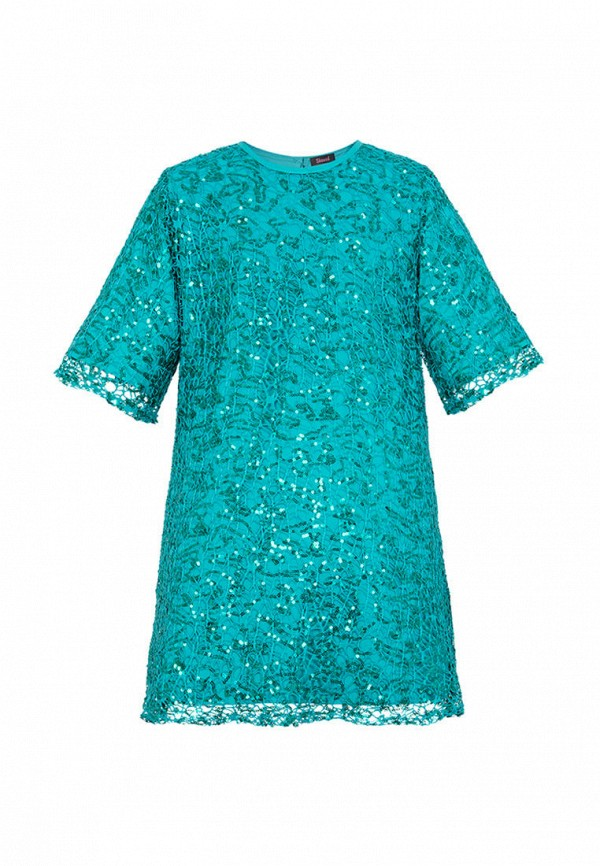 Платье Shened Shened MP002XG00JRB платье shened shened mp002xg004fr