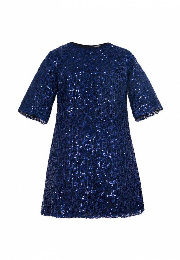 Платье Shened Shened MP002XG00JRE платье shened shened mp002xg004fr