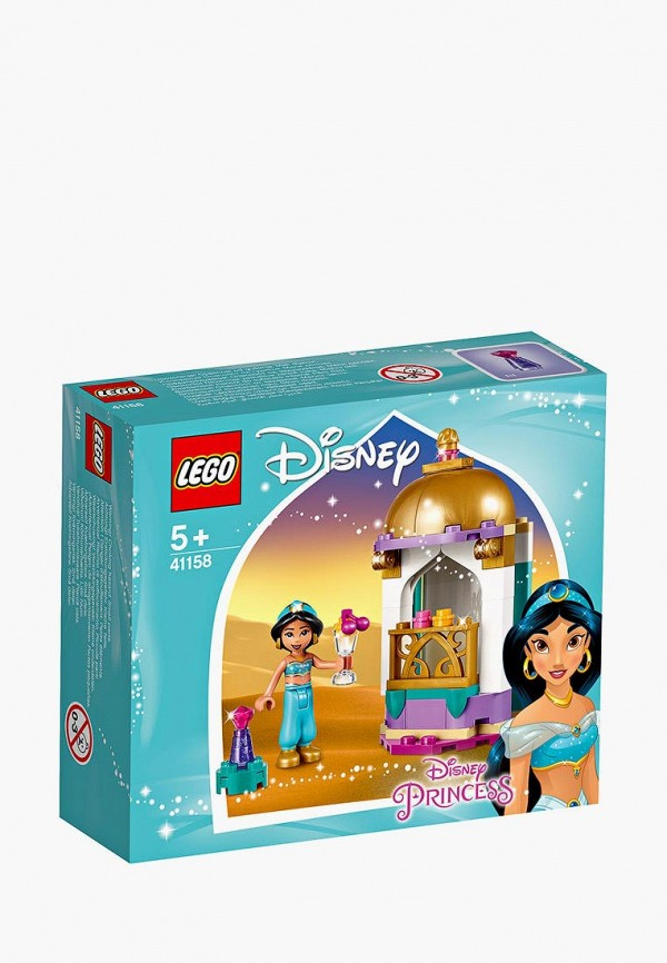 Конструктор Disney LEGO LEGO MP002XG00JTE