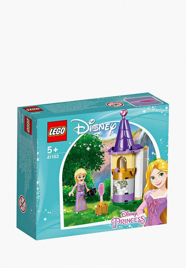 Конструктор Disney LEGO LEGO MP002XG00JTJ