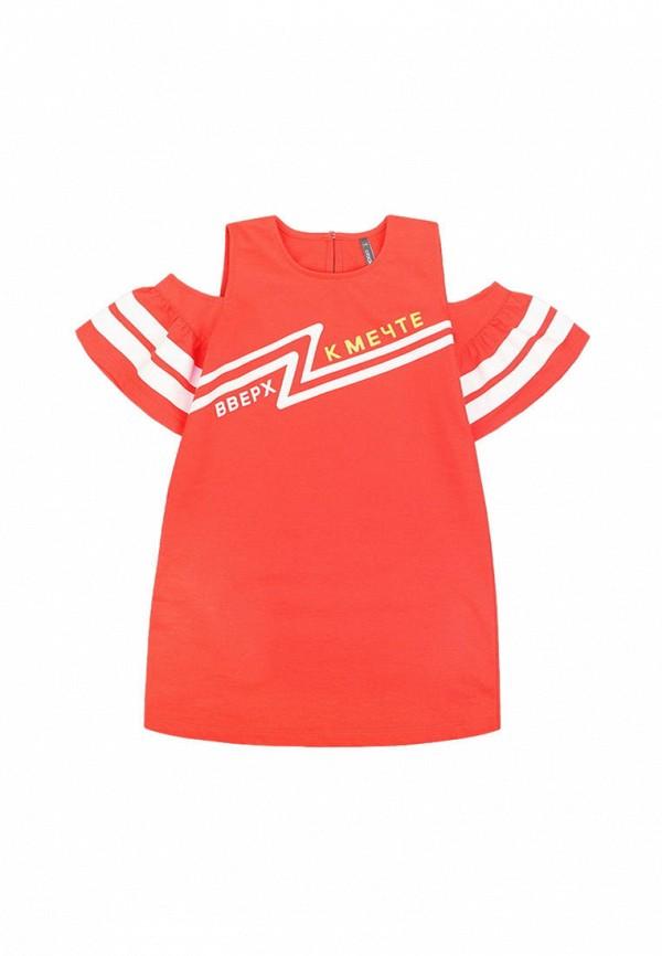 цена на Платье Crockid Crockid MP002XG00JUN