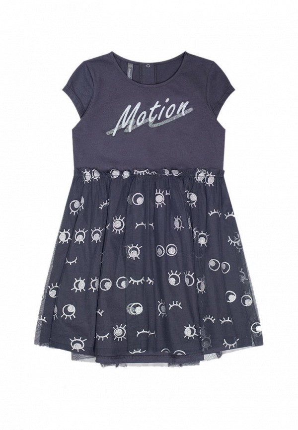 цена на Платье Crockid Crockid MP002XG00JUR