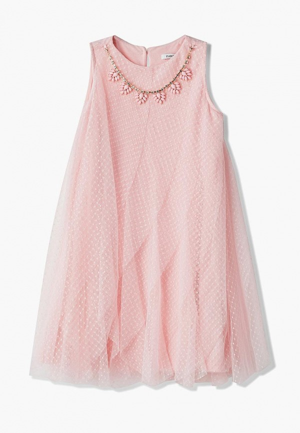 Платье Zarina Zarina MP002XG00JWM платье zarina zarina mp002xw1ieo1