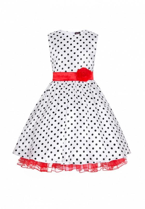 Платье Shened Shened MP002XG00JYJ платье shened shened mp002xg004fr