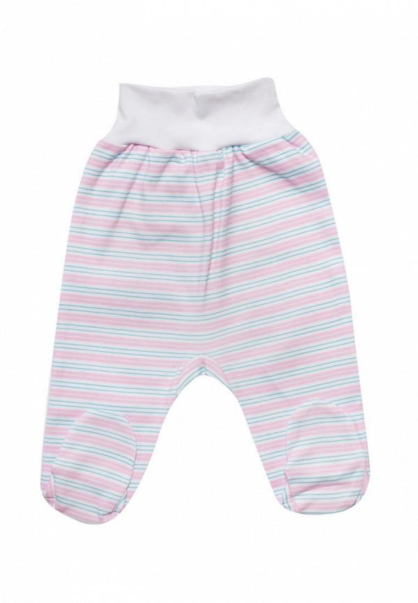 Ползунки Клякса Клякса MP002XG00K09 комплект одежды для мальчика клякса цвет мультиколор 10м 752 размер 86