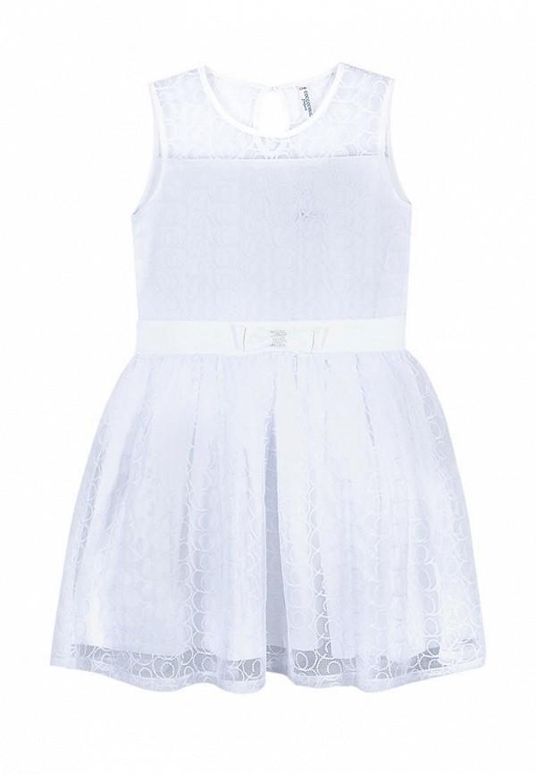 Платье Coccodrillo Coccodrillo MP002XG00K0T