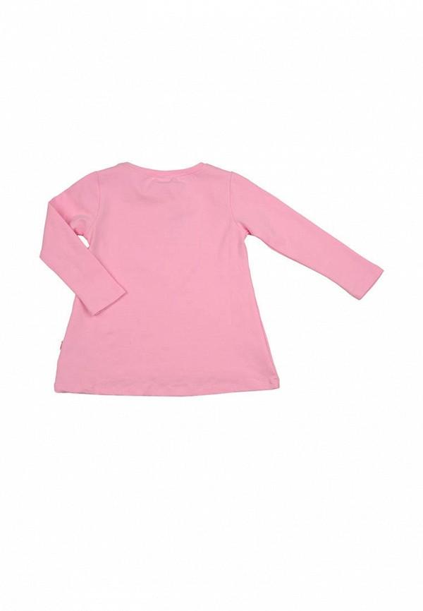 Костюм для девочки Mini Maxi цвет розовый  Фото 6