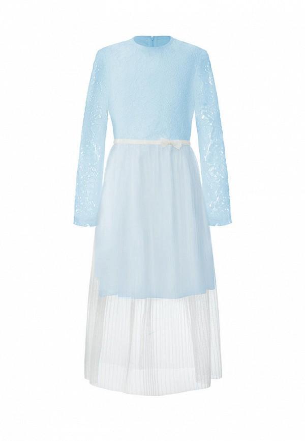 Платье Смена Смена MP002XG00K50 смена смена пальто серое в полоску