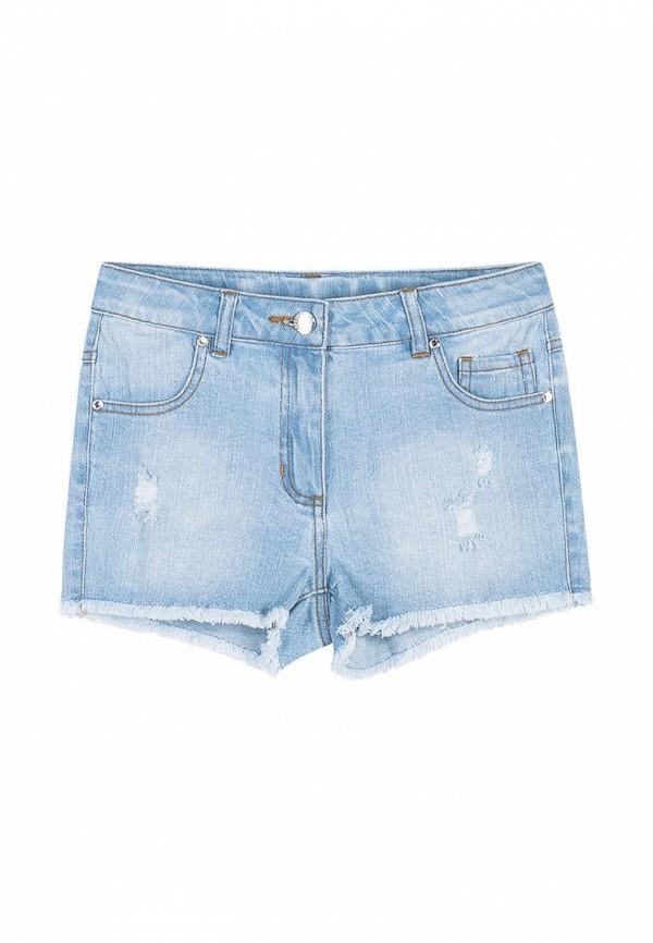 Шорты джинсовые Coccodrillo Coccodrillo MP002XG00K65 шорты coccodrillo coccodrillo mp002xb005rg